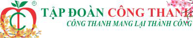 Cong Thanh Group